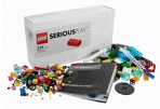 Seminaras/ mokymai - Lego serious play