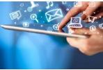 [Interneto marketingas] Vartotojo elgsena internete: atvejų analizė ir patarimai