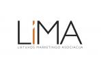 LiMA vadybos akademija. Projektų portfelio valdymas