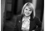 Ikiteisminio tyrimo veiksmai įmonėje: Jūsų teisių apsauga