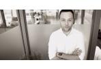 Andrius Bruno Rimkūnas. Su kokiais iššūkiais susiduria rinkodaros vadovas