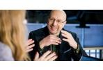 Viešojo kalbėjimo ekspertas pataria, kaip išvengti dažnų klaidų