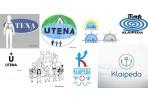 Lietuvos miestų įvaizdis: kai kurti logotipus patikima bet kam
