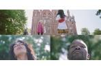 Ištyrė, kaip lietuviai įvertino Vilniaus kaip Europos G taško reklamą