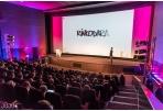 """""""LiMA Day Kaunas'18"""": paskutiniai tradicinio marketingo metai"""