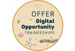 EU funded project: Cross-border Digital Opportunity traineeships