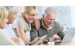5 Practical Ways to Effectively Target Seniors in Digital Marketing