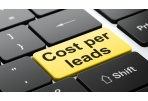 Average Cost Per Lead by Industry and Marketing Channel: Are You Overpaying?