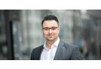 Vytautas Romeika. Verslo strategija – žmogaus patirtis