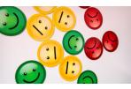 Vartotojų pasitikėjimo rodiklis: optimistų padaugėjo