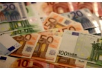 Dėl įspėjimų ir baudų už Lietuvos Respublikos reklamos įstatymo pažeidimus skyrimo tvarkos aprašo patvirtinimo