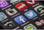 """Kokias klaidas darome pradėdami """"Instagram"""" verslo profilį?"""