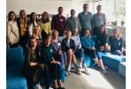 Įvyko trečioji šių metų LiMA strateginė sesija