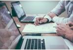 Karjera marketinge – tik patirties neužtenka