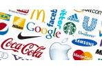 Šiuolaikinių prekės ženklų konkurencingumas: lietuviams atėjo laikas pamiršti kuklumą