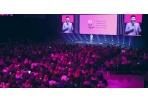 """Antrosios """"Full Digital"""" konferencijos įspūdžiai: ką vieni kitiems pataria rinkodaristai"""