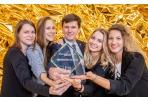 """Vilniuje įvyko didžiausia kasmetinė marketingo konferencija """"LiMA Day Lietuva'19"""""""