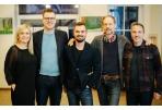 Išrinkta naujoji Lietuvos marketingo asociacijos valdyba pasiryžusi toliau stiprinti ir vienyti marketingo bendruomenę šalyje