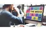 Svarbiausi faktoriai, keičiantys internetinę rinkodarą: kas verslui atneš didžiausią naudą?