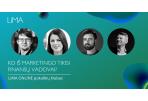 Vaizdo įrašas | LiMA ONLINE: Ko iš marketingo tikisi finansų vadovai?
