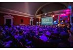 """Konferencija """"LiMA CMO Summit 2020"""": pagrindinės marketingo užduotys naujoje realybėje"""