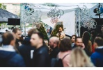 LiMA CMO SUMMIT apdovanojimų vakare susijungė marketingas, menas ir bendruomenė