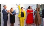 """PR Impact Awards 2020"""" paskelbti geriausi komunikacijos projektai ir metų agentūra"""