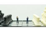 Rinkodaros vadovas kaip derybininkas: vertingų triukų galima pasimokyti ir stebint politikų bendravimą