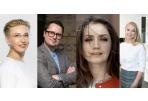 Kaip 2020 ir 2021 metus vertina komunikacijos agentūrų vadovai