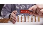 Marketingo darbo rinkos ateitis: pastovios prioritetų rokiruotės ir žaibiškos adaptacijos poreikis