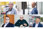 Dažniausiai cituoti lyderiai: E. Dapkienė, N. Mačiulis ir D. Mertinas