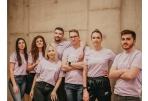 Naujoji influencerių platforma Lietuvoje sujungia prekinius ženklus su jų fanais