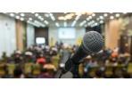 LiMA kviečia rinkodaros specialistus tobulinti viešojo kalbėjimo įgūdžius