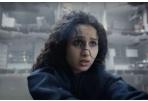 """32 festivalyje """"Kanų Liūtai"""" Grand Prix laimėjusios reklamos"""