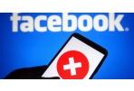 """Aiškėja, kas sukėlė pasaulinę """"Facebook"""" griūtį: smogė ir informatorės liudijimai, pagrįsti vidaus tyrimo"""