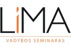 [LiMA vadybos akademija] KPI diegimas
