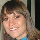 Ieva Semerikovaitė